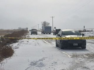 Police: Man killed by Greeley police identified