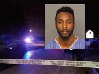 Teen shot, killed in Denver ID'd; Man arrested