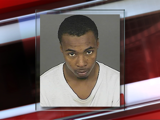 Denver man gets life plus 128 years for crimes