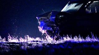 3 dead in crash at I-70 & E-470