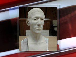 Remains found in Fremont Co. identified