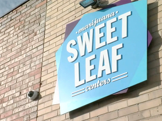 Christmas bonuses taken back at Sweet Leaf