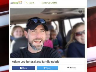Loveland Ski Area employee dies in accident