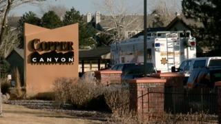 Neighbors of DougCo shooter recall incident