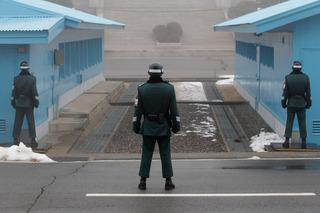 Seoul: NK says cross-border comms reopening