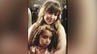 Missing TX girls may be in CO or NM