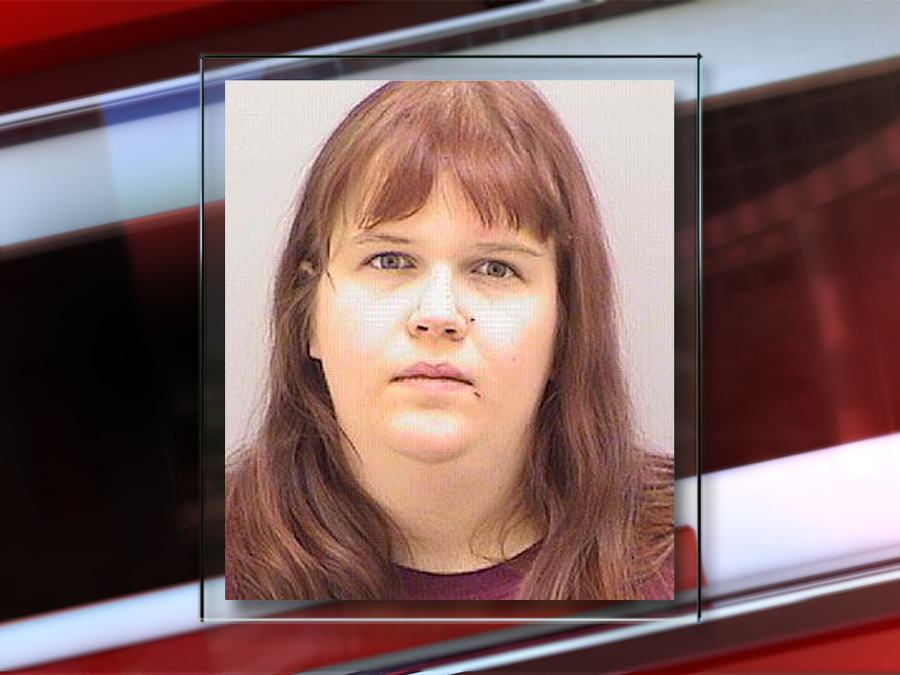 Mother Arrested After Dead Newborn Discovered In Highlands Ranch