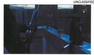 Recent pro-ISIS video includes Denver skyline