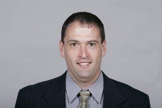 Broncos hire new special teams, OL, DB coaches
