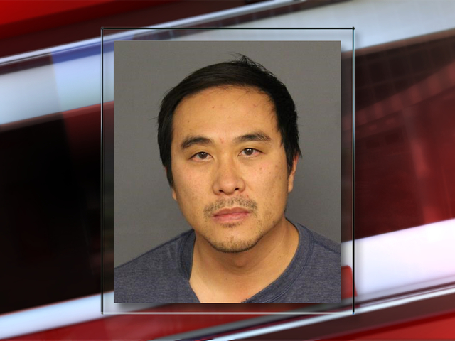 Former Colorado teacher arrested, accused of smoking pot with students