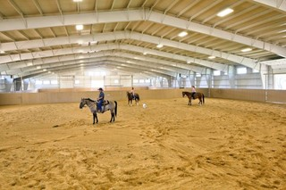 Colorado Dream Homes: $6.2M horse ranch in Lyons