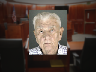 Former mayor pleads guilty in fatal crash