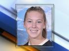 CU Boulder lacrosse player killed in car crash