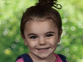 Death of Springs toddler, 3, now called homicide