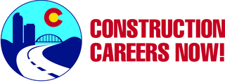 Construction Careers Now!