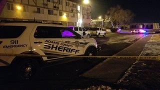 Coroner IDs man fatally shot by Adams Co. deputy