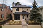 Colorado Dream Homes: $2.7M Cherry Creek N. home