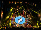 Dead & Co. returning to Boulder this summer