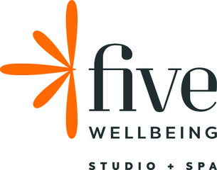 Five Wellbeing