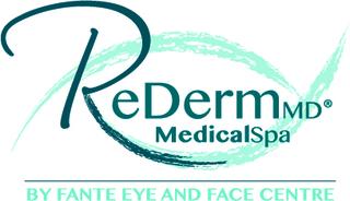 ReDerm MD