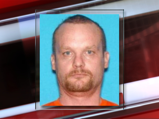 CO man accused of killing mother arrested in IL