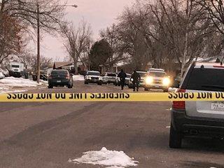 Schools closed due to Adams Co. shooting
