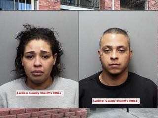 2 arrested in Ft. Collins shooting homicide