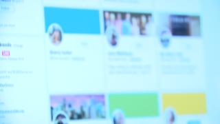 Company selling Twitter followers has CO ties