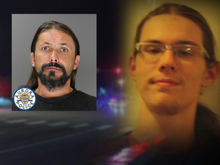 DUI driver sentenced to 40 years in fatal crash