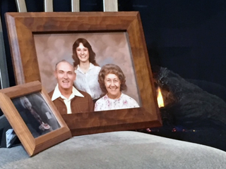 Family wants changes on I-70 after deadly crash
