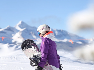 Colorado mulling bid for Winter Olympics