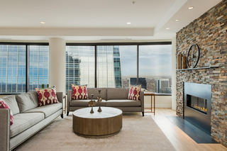 Colorado Dream Homes: $4.35M high-rise condo