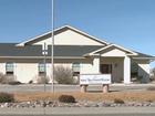 FBI seeking victims of Colorado funeral home
