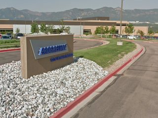 Progressive to hire 900 in Colorado Springs