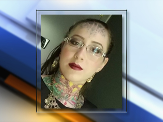 Arvada police searching for missing woman