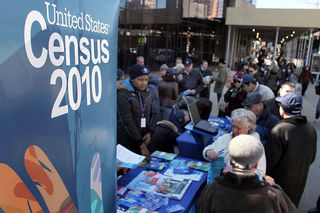 Colo. gov: No citizenship question on census