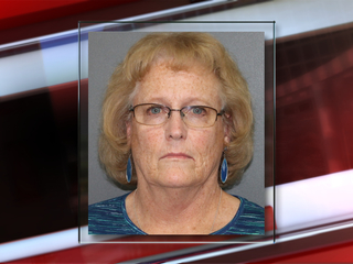 Charges for teacher accused of student assault