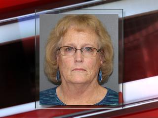 Colorado teacher sentenced for Pledge assault