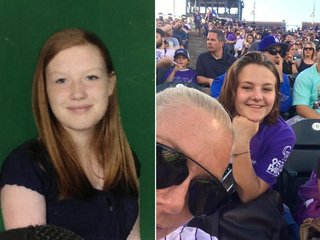 Missing Longmont teens found safe