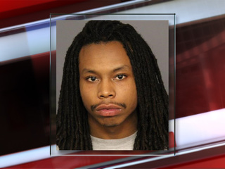 1 of 2 men charged in deadly Montbello shooting
