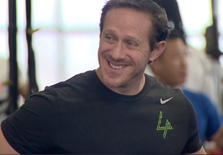 Broncos expect to hire Landow as strength coach