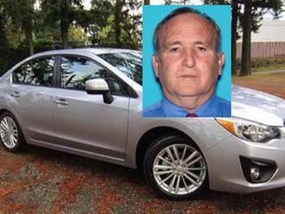 Murder mystery still haunts family, police