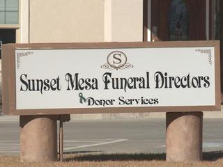 Regulators close funeral home after complaints