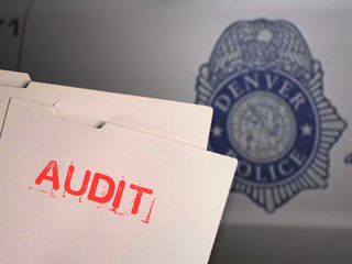 Audit: DPD misclassified 1,189 criminal cases