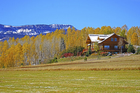 Colorado Dream Homes: $8M cattle ranch for sale