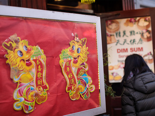 Chinese New Year: 7 spots in Denver to celebrate