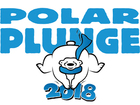 Denver7 invites you to take a Polar Plunge