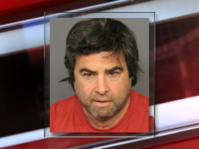 Colorado man killed wife after she discovered his affair