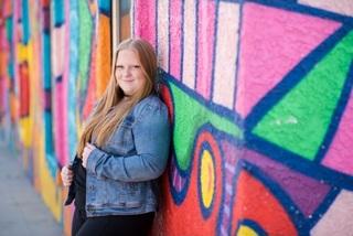 Colorado teen dancer finds success in LA