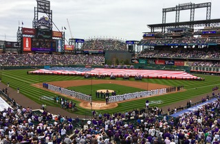 Renck: Three things I think about the Rockies